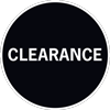Logo for Clearance